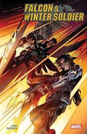 Falcon & Winter Soldier Vol. 1
