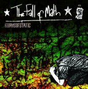 Fall of math (deluxe re-issue)