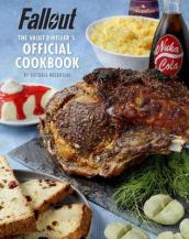 Fallout: The Vault Dweller s Official Cookbook