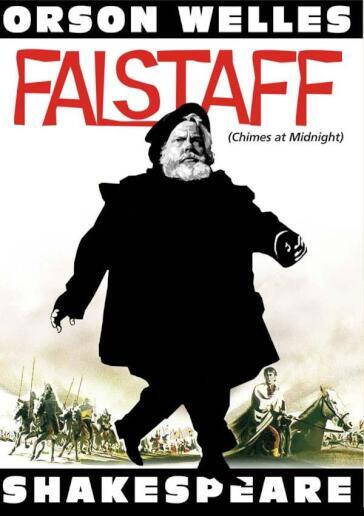 Falstaff(1Blu-Ray)