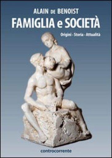 http://www.inmondadori.it/img/Famiglia-societa-Origini-Alain-De-Benoist/ea978888901599/BL/BL/12/NZO/