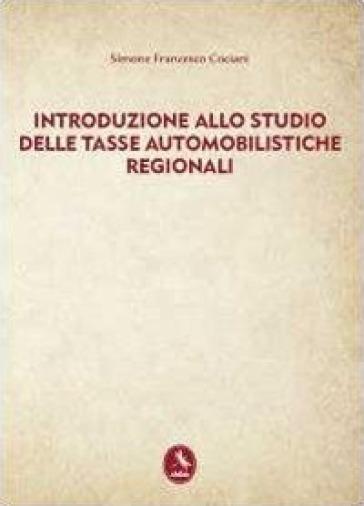 Famiglie e soggetti sociali - Claudia Santoni | Rochesterscifianimecon.com