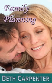 Family Planning (Choices Story Three)