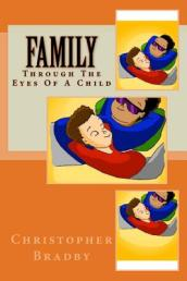 Family Through the Eyes of a Child