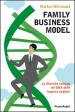 Family business model. La diversità radicale nel DNA delle imprese migliori