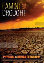 Famine & Drought