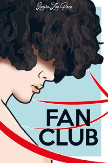 Fan club - Laura Zoe Pace   Jonathanterrington.com