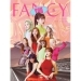 Fancy you (7th album)