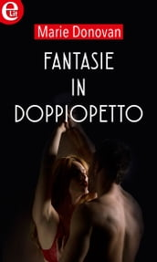 Fantasie in doppiopetto (eLit)