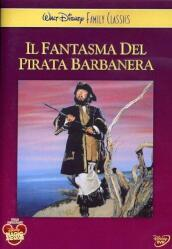 Fantasma Del Pirata Barbanera (Il)