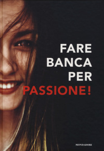 Fare banca per passione! - Roma A. | Ericsfund.org