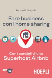 Fare business con l home sharing