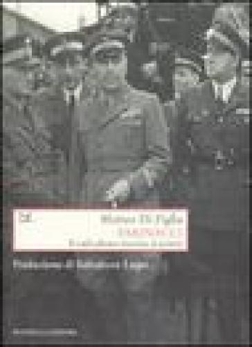Farinacci. Il radicalismo fascista al potere - Matteo Di Figlia |
