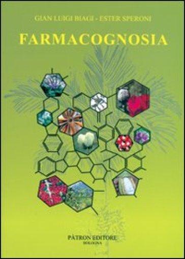 Farmacognosia - G. Luigi Biagi | Rochesterscifianimecon.com