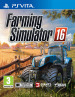 Farming Simulator 2016