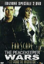 /Farscape-The-Peacekeeper/na/ 803410878232
