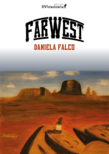 Farwest - Daniela Falco |