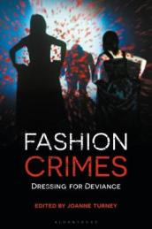 Fashion Crimes