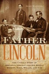 Father Lincoln