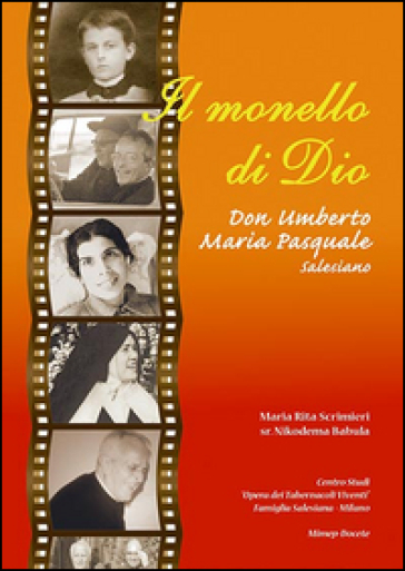 Fatima e Balasar. Celeste gemellaggio. Con DVD - Umberto M. Pasquale pdf epub