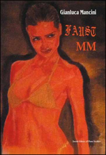 Faust MM - Gianluca Mancini  