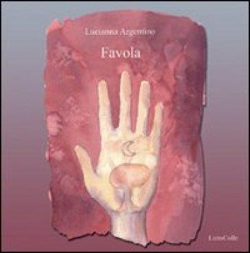 Favola - Lucianna Argentino  