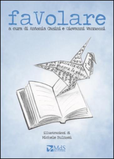 Favolare - A. Casini | Ericsfund.org