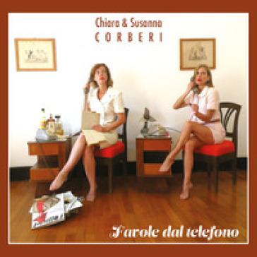 Favole dal telefono - Chiara Corberi  