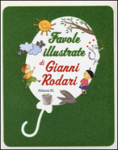 Favole illustrate