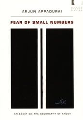 Fear of Small Numbers