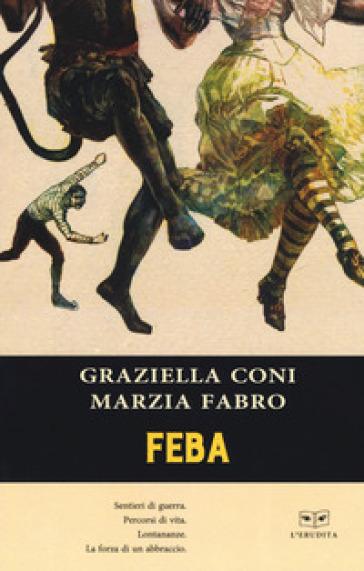 Feba - Graziella Coni |