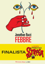 Febbre - Jonathan Bazzi