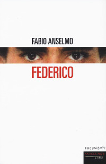 Federico - Fabio Anselmo |
