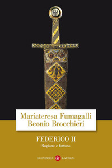 Federico II - M. T. Fumagalli Beonio Brocchieri |