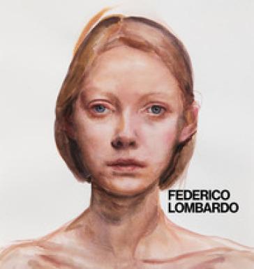 Federico Lombardo. Il viaggio. Ediz. italiana e inglese - Alessandro Riva pdf epub