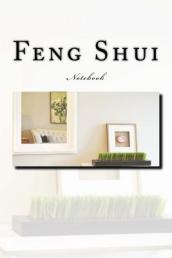 Feng Shui Notebook