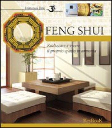 Feng shui - Francesca Bino |