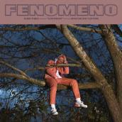 Fenomeno (masterchef edition) LP+CD