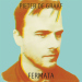 Fermata -coloured/hq-