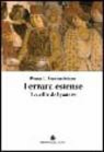 Ferrara estense: lo stile del potere - Werner L. Gundersheimer  