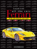 Ferrari. All the cars. Ediz. illustrata