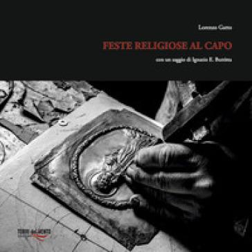 Feste religiose al capo - Lorenzo Gatto  