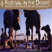 Festival in the desert 03