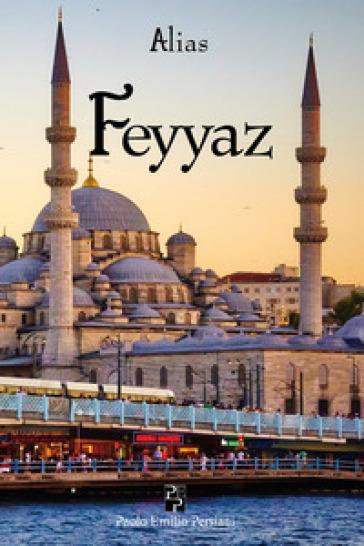 Feyyaz - Alias  