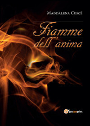 Fiamme dell'anima