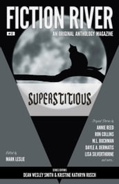 Fiction River: Superstitious