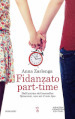 Fidanzato part-time