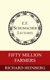 Fifty Million Farmers