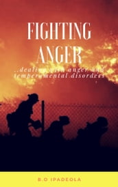 Fighting Anger