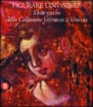 Figurare l'invisibile. Icone greche della collezione Velimezis a Venezia. Ediz. italiana e inglese - C. Margaritis |